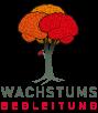 logo-judith-sattlberger-huber-weiss