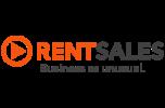 logo_rentsales